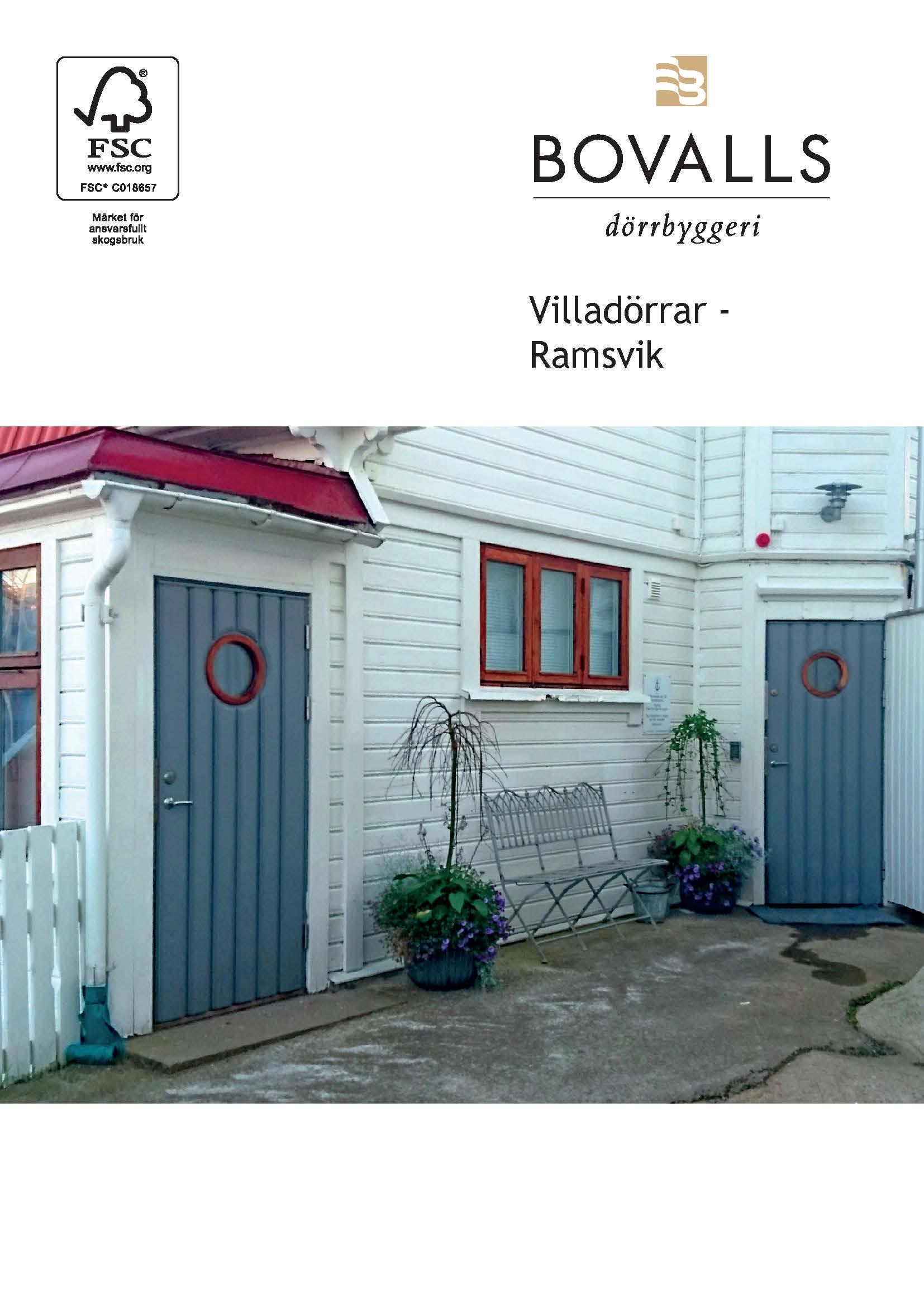 Ramsvik 2.0-broschyr-2017_Sida_1