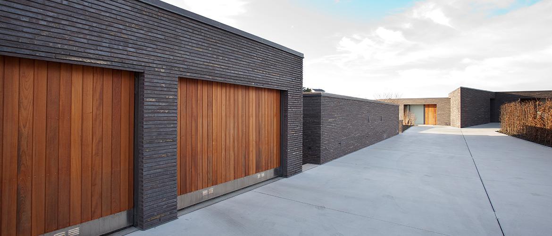 bovalls_inspiration_ytterdorrar_lango-st-teak-garageportar